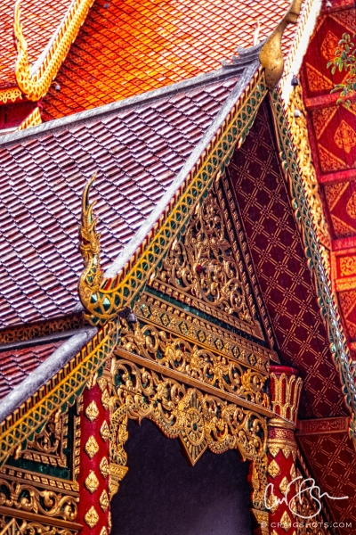 Thailand_1997-11