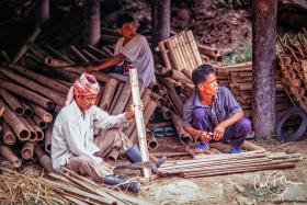 Thailand_1997-3