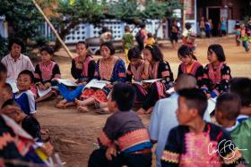 Thailand_1997-4