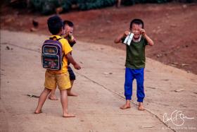 Thailand_1997-5
