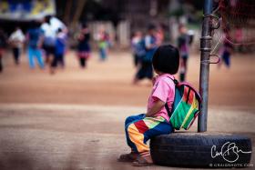 Thailand_1997-6