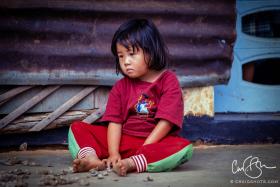 Thailand_1997-7