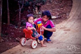 Thailand_1997-8