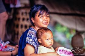 Thailand_1997-9