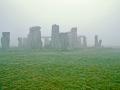 StonehengeB_1178