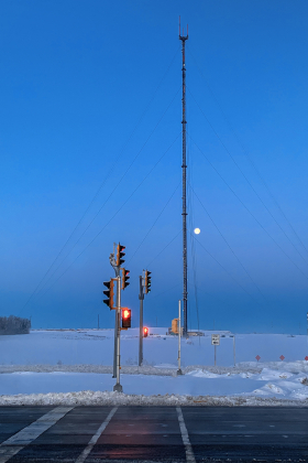 AntennaMoon_1611