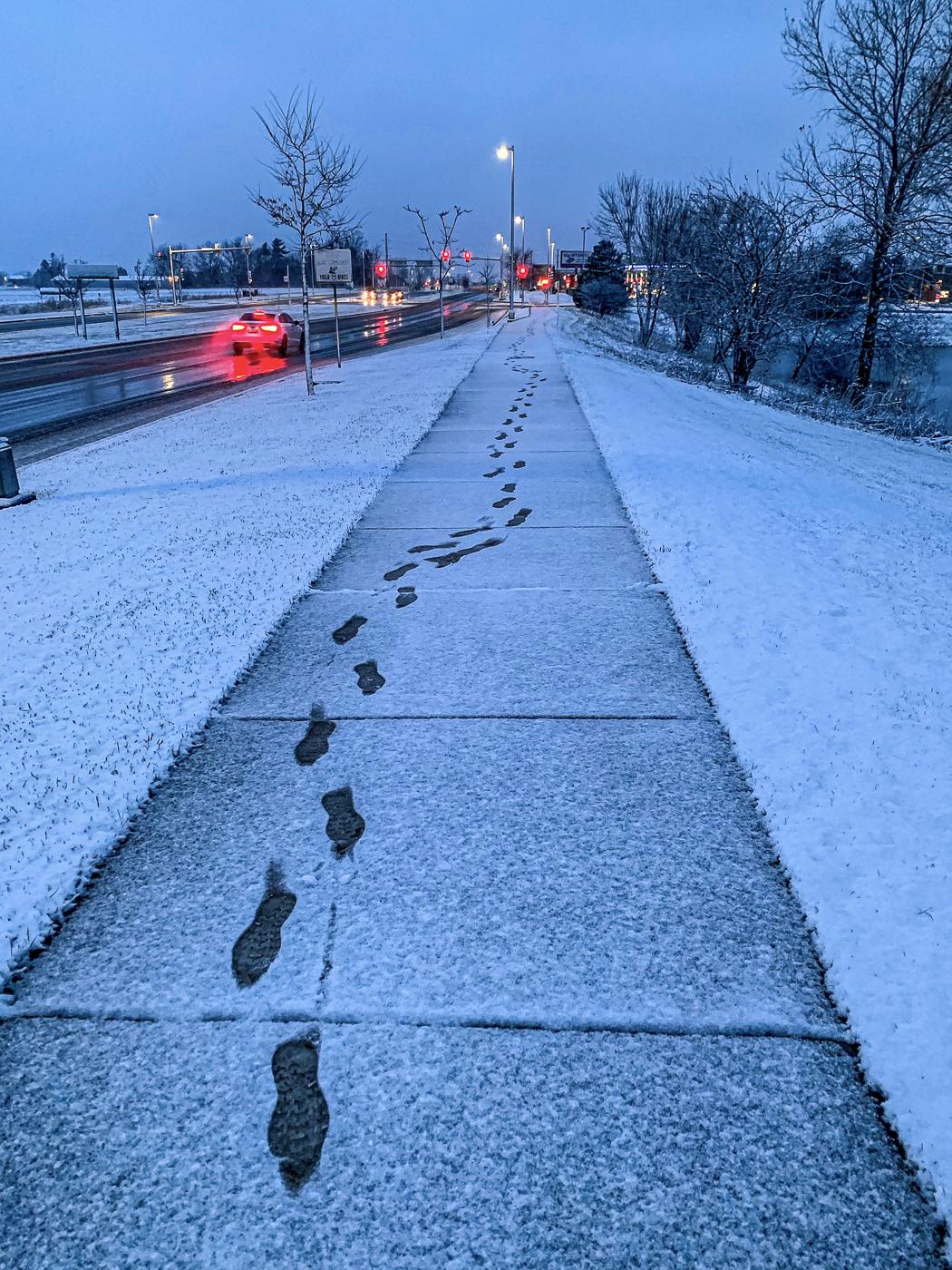 SnowyWalk_3933