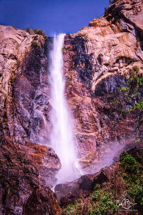 Yosemite_2001-1.jpg
