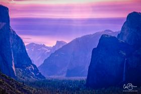 Yosemite_2001-10.jpg