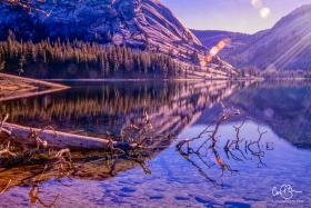 Yosemite_2001-12.jpg