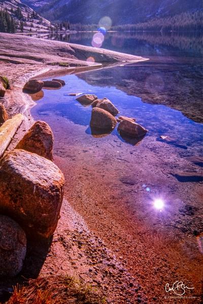 Yosemite_2001-13.jpg