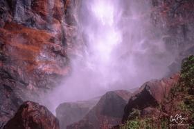 Yosemite_2001-2.jpg