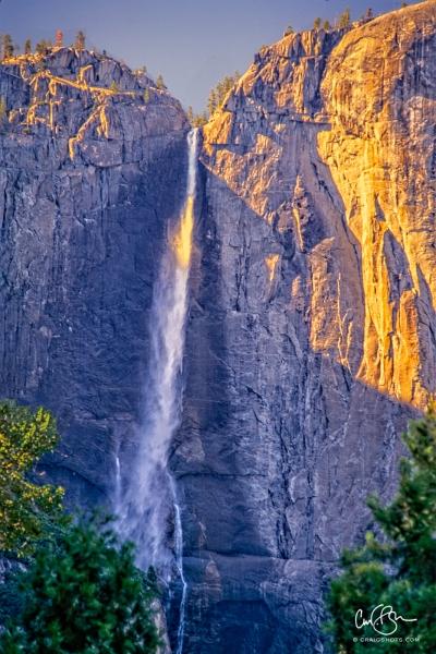 Yosemite_2001-3.jpg