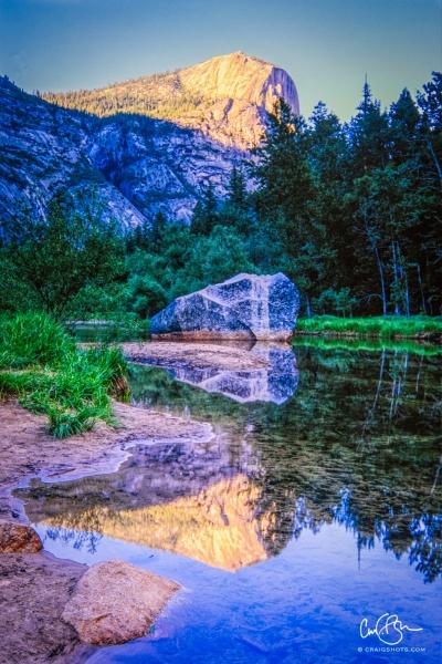 Yosemite_2001-4.jpg