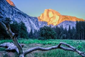 Yosemite_2001-6.jpg