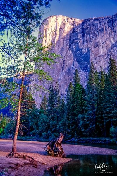 Yosemite_2001-9.jpg