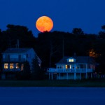 Hamilton Beach Moonrise
