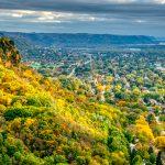 A Trip to LaCrosse